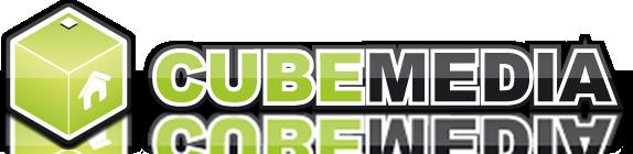 CUBEMEDIA | AGENTUR FÜR NEUE MEDIEN